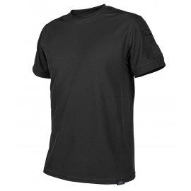 t-shirt taktyczny Helikon Tactical TopCool Lite Black