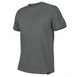 t-shirt taktyczny Helikon Tactical TopCool Lite Shadow Grey