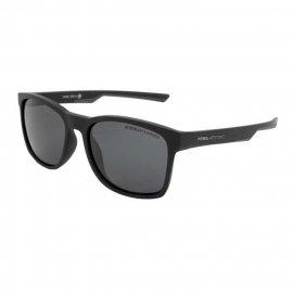 Okulary przeciwsłoneczne Pit Bull Seastar  - Czarne/Szare