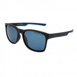 Okulary przeciwsłoneczne Pit Bull Seastar  - Czarne/Niebieskie
