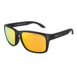 Okulary przeciwsłoneczne Pit Bull Grove - Brązowe