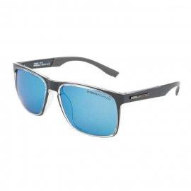 Okulary przeciwsłoneczne Pit Bull Hixson - Szary