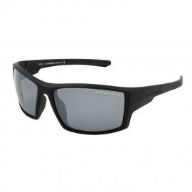 Okulary przeciwsłoneczne Pit Bull McGann - Czarne