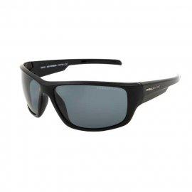 Okulary przeciwsłoneczne Pit Bull Pepper - Czarne
