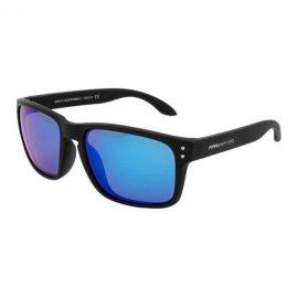 Okulary przeciwsłoneczne Pit Bull Grove - Czarne