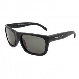 Okulary przeciwsłoneczne Pit Bull Sumac - Czarne