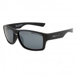 Okulary przeciwsłoneczne Pit Bull Felino - Czarne