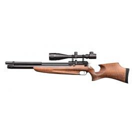 wiatrówka - karabinek Kral Arms Pro Silent 4,5mm