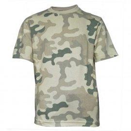 Koszulka Morowo Junior wz 93. Desert