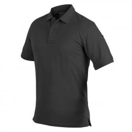 Koszulka Polo Helikon UTL TopCool Lite Black