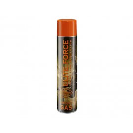 GAZ DO REPLIK UMAREX ELITE FORCE AIRSOFT - 600 ML