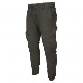 Spodnie Długie Męskie BRANDIT Ray Vintage - Olive