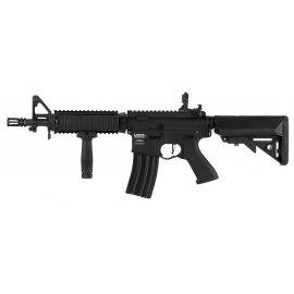 Karabin ASG Lancer Tactical LT-02 Proline G2 metal MK18 Mod0 ETU