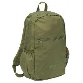 Plecak Brandit Roll Bag 15L Olive