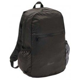 Plecak Brandit Roll Bag 15L Black