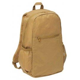 Plecak Brandit Roll Bag 15L Camel