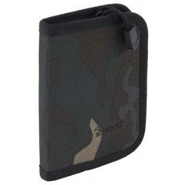 Portfel BRANDIT Wallet - Darkcamo