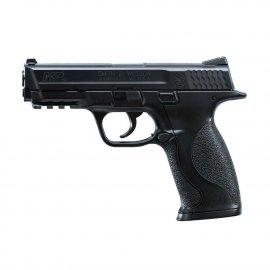 pistolet ASG GNB SMITH & WESSON M&P 40