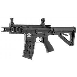 Karabin ASG AEG G&G M4 Firehawk