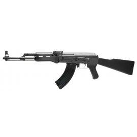 Karabin ASG AEG G&G RK 47 Black