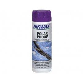 IMPREGNAT NIKWAX POLAR PROOF DO POLARÓW 300ML