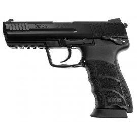 PISTOLET UMAREX HECKLER&KOCH HK45