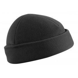 czapka dokerka Helikon czarna