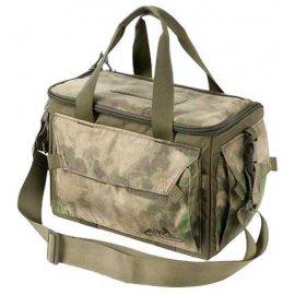 torba Helikon Range Bag a-tacs fg
