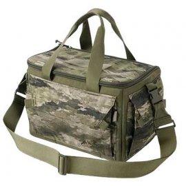 torba Helikon Range Bag a-tacs ix