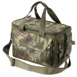 torba Helikon Range Bag kryptek mandrake