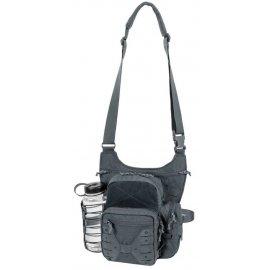 torba Helikon EDC Side Bag shadow grey