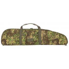 pokrowiec Helikon Basic Rifle Case pencott greenzone