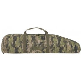 pokrowiec Helikon Basic Rifle Case a-tacs ix