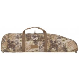 pokrowiec Helikon Basic Rifle Case kryptek highlander