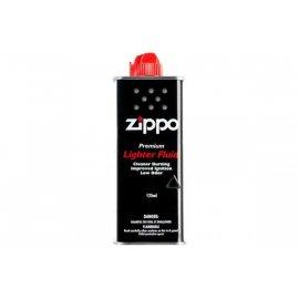 Benzyna ZIPPO 125ml