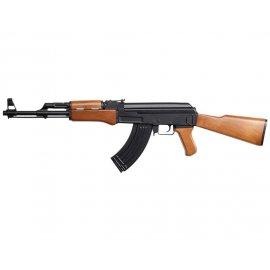 Karabin szturmowy AEG ASG AK47 DLV Arsenal SLR105