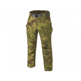 spodnie Helikon UTP NyCo Ripstop pencott greenzone