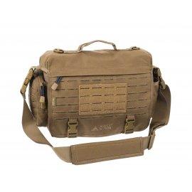 torba Direct Action Messenger Bag - coyote brown