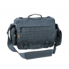 torba Direct Action Messenger Bag - shadow grey