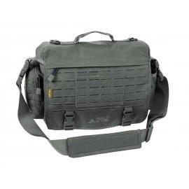 torba Direct Action Messenger Bag - urban grey