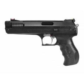 Wiatrówka Pistolet Beeman 1P-17 mod 2004/P17 4,5
