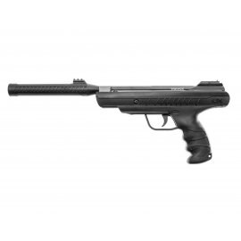Pistolet Umarex Trevox Diablo 4,5mm