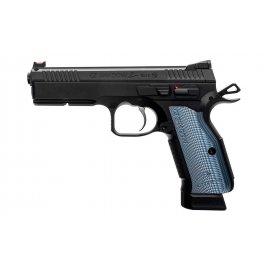 Pistolet ASG CZ Shadow 2