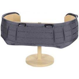 pas taktyczny Direct Action Mosquito Modular Belt Sleeve - shadow grey