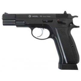 Pistolet Pneumatyczny CZ75 CO2 4,5mm