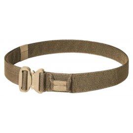 pas taktyczny Direct Action Warhawk Rescue / Gun Belt - coyote brown