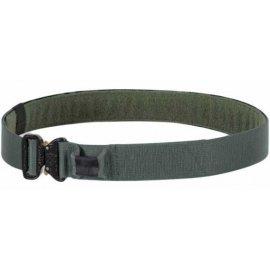 pas taktyczny Direct Action Warhawk Rescue / Gun Belt - ranger green