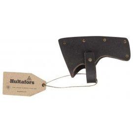 osłona na ostrze siekiery Hultafors Premium HB SSHB-0,8C