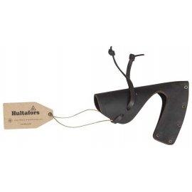 osłona na ostrze siekiery Hultafors Premium HB SSHB-0,7F