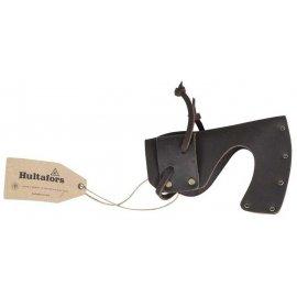 osłona na ostrze siekiery Hultafors Premium HB SSHB-0,5H